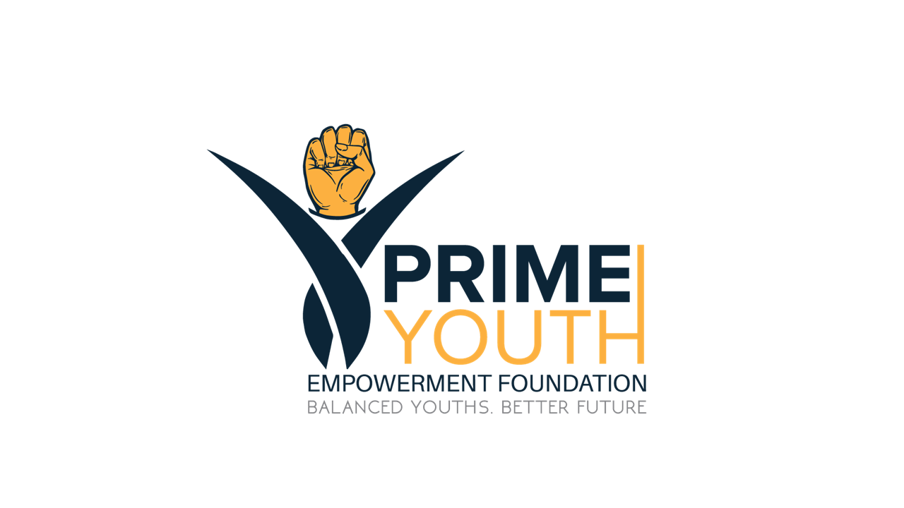 PrimeYouthLogoEdit