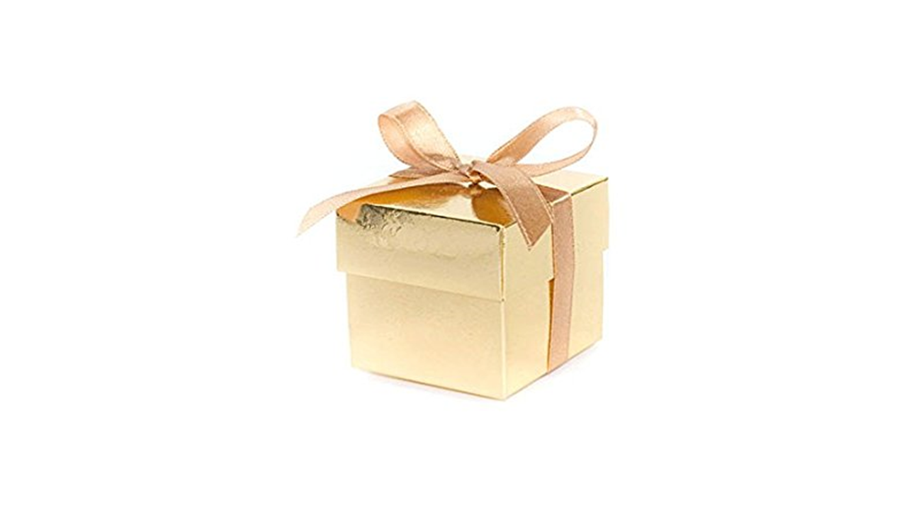 assortedgiftbox